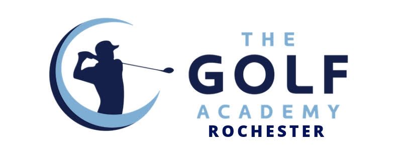 Golf Academy of Rochester