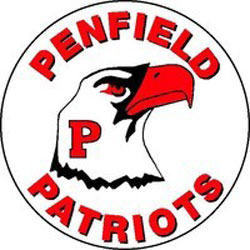 Penfield Patriots
